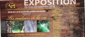 expo-novembre-2010
