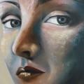 Armande - 72 x 60 cm