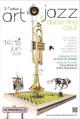 Art_et_Jazz_2014