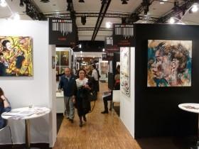 photos art shopping 2014 038