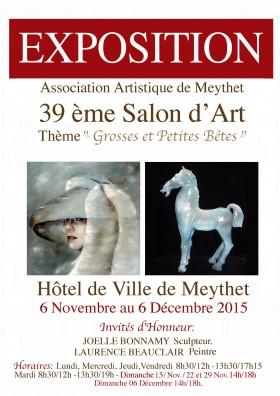 Affiche 39e salon-r (1)